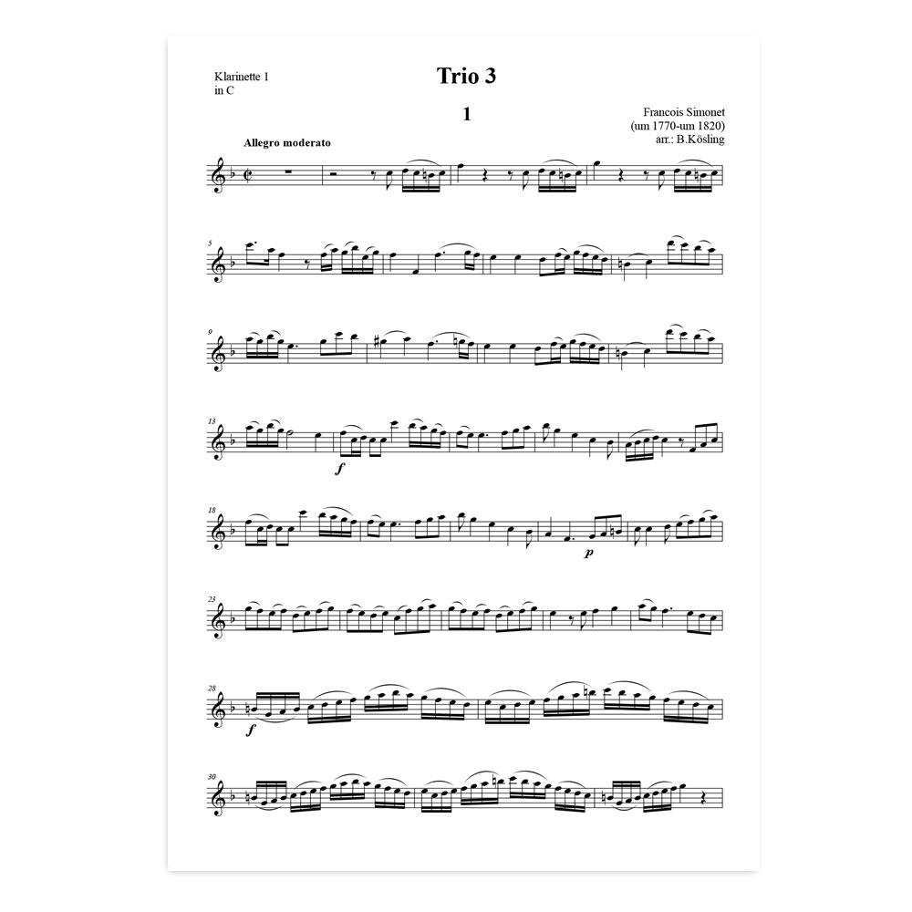 Simonet-Trio-03-02