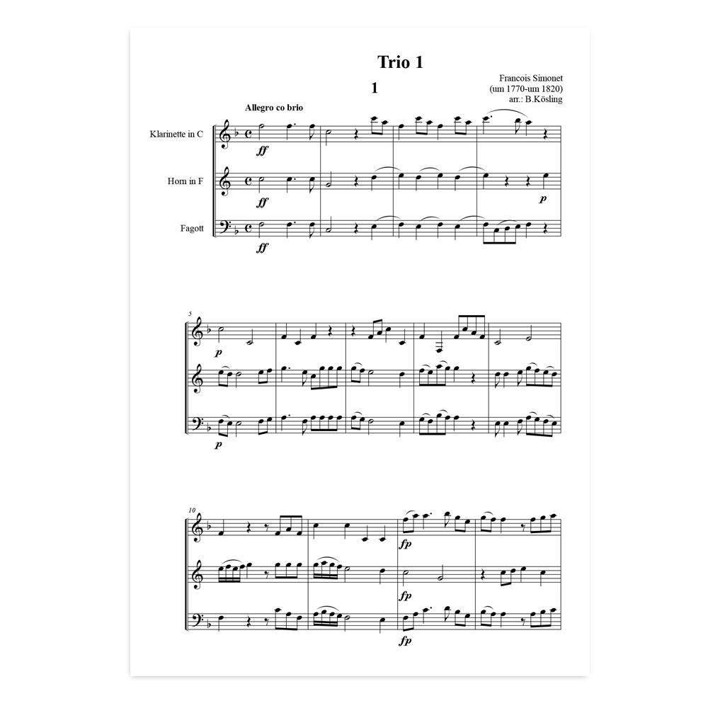 Simonet-Trio-1-02