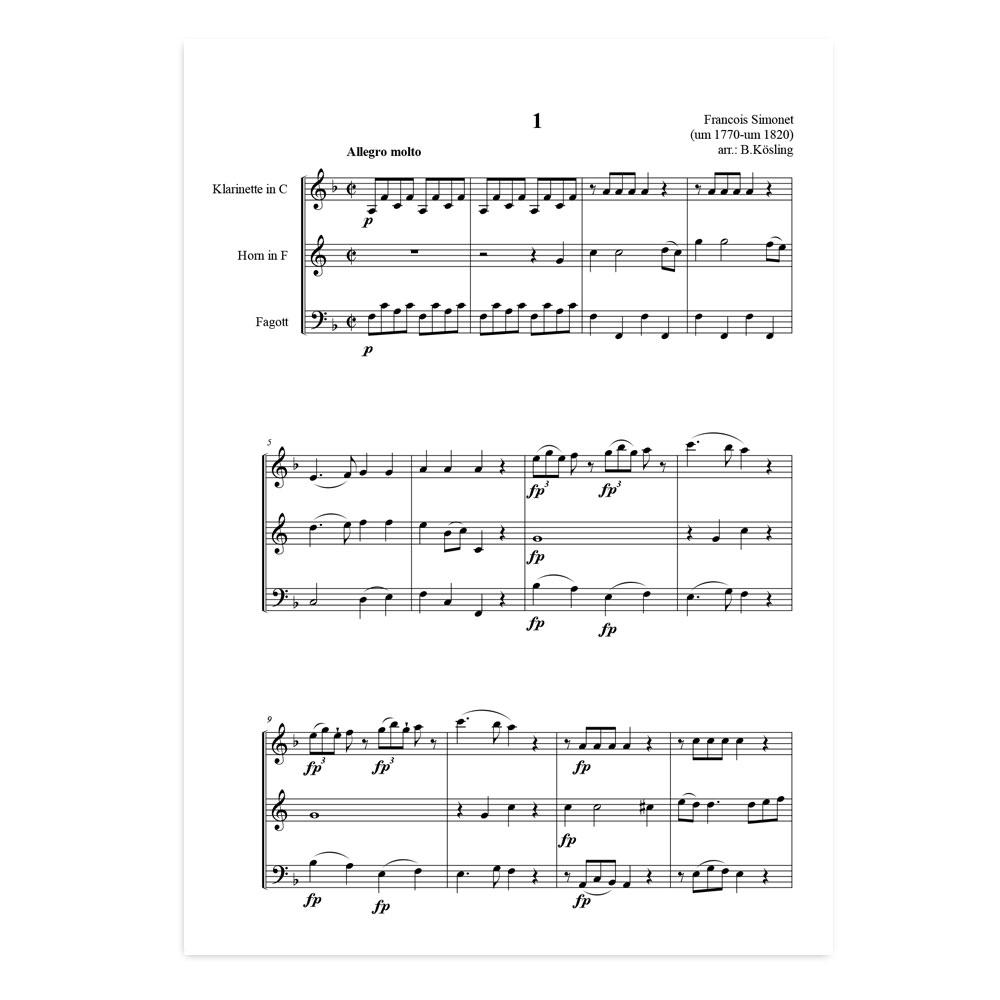 Simonet-Trio-2-01