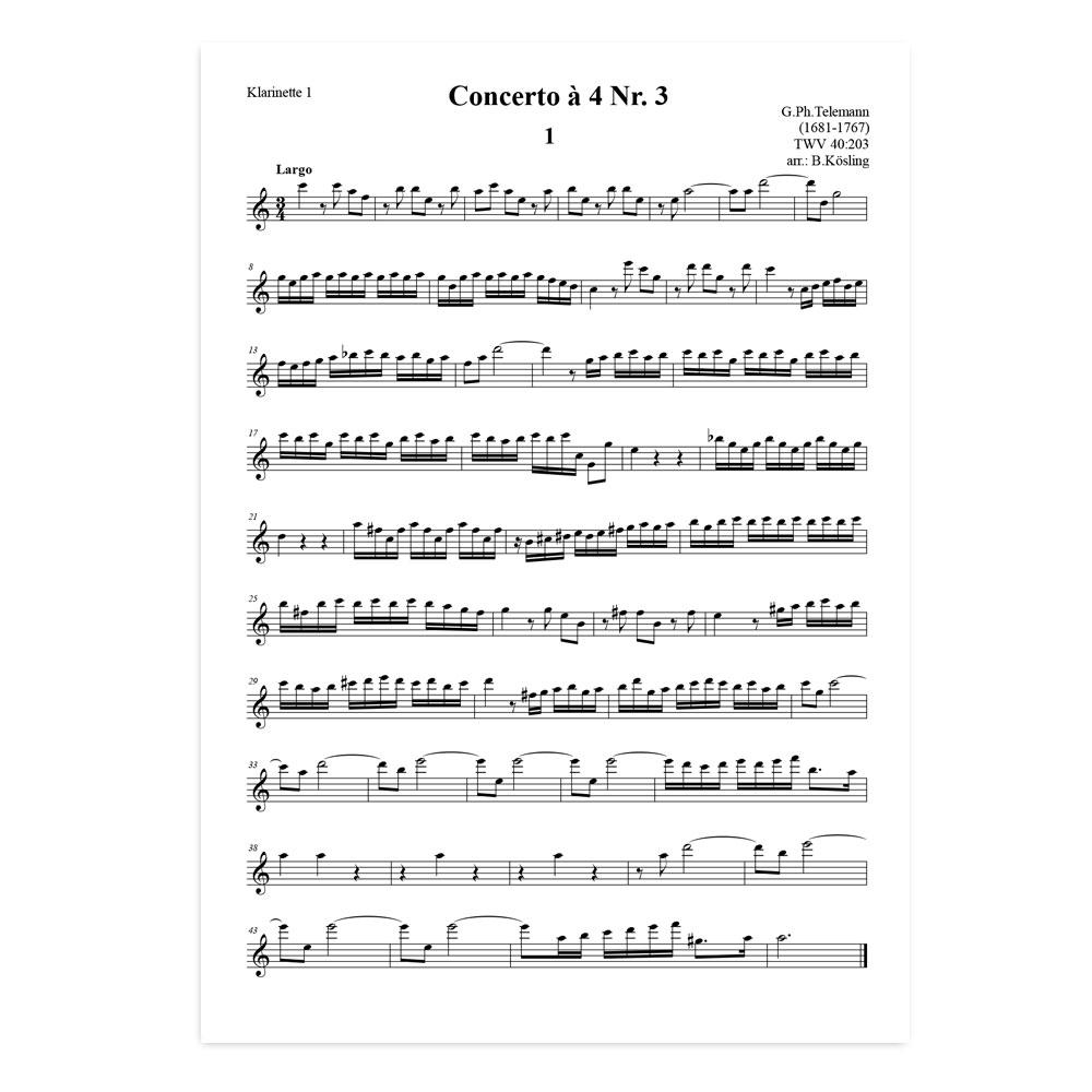 Telemann-Konzert-03-02