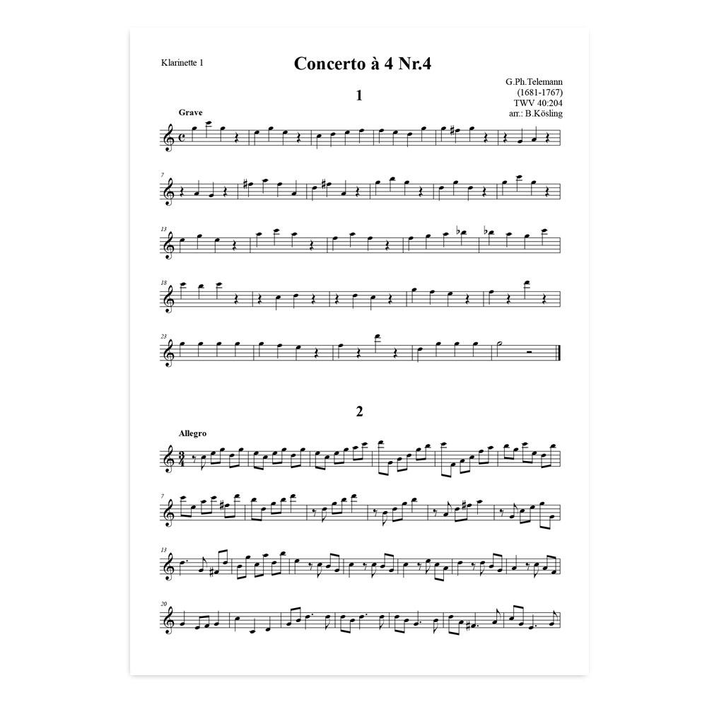 Telemann-Konzert-04-01