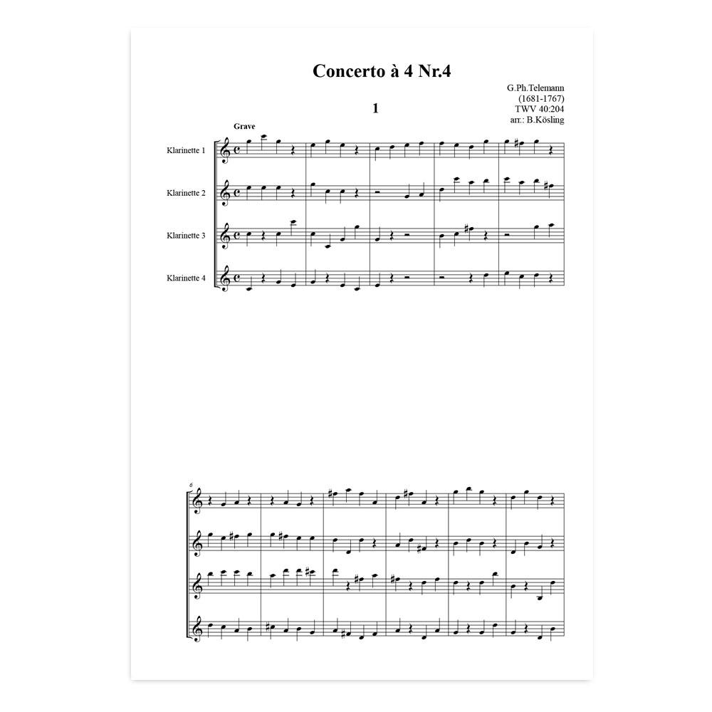 Telemann-Konzert-04-02