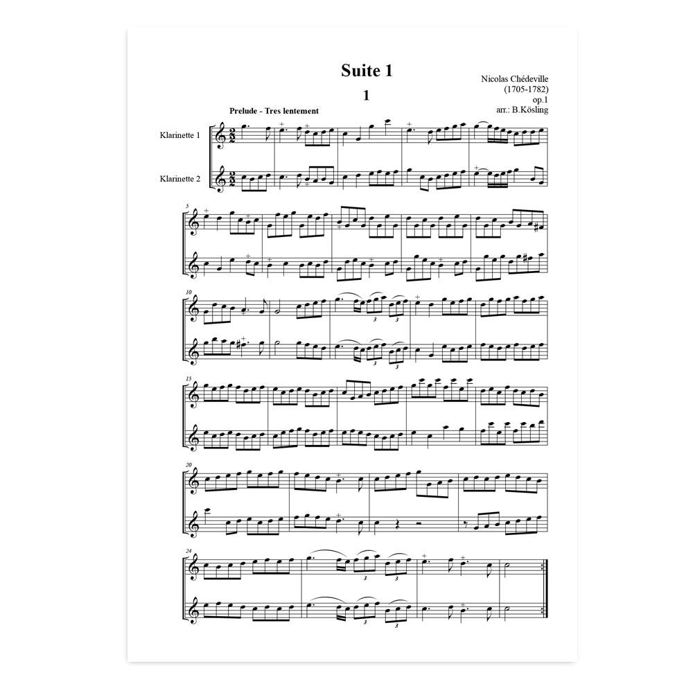 Chedeville-Suite-01
