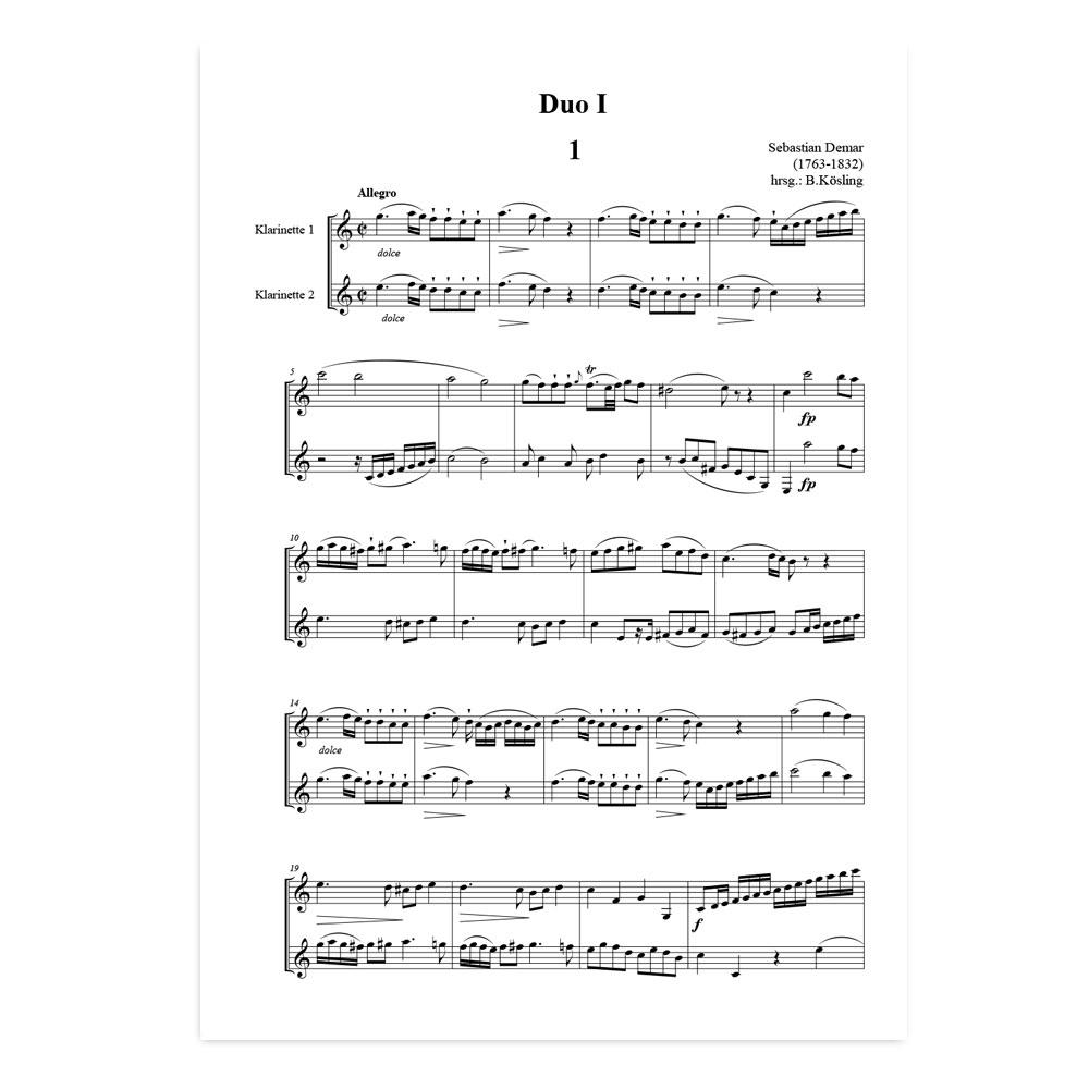 Demar-Duo-1
