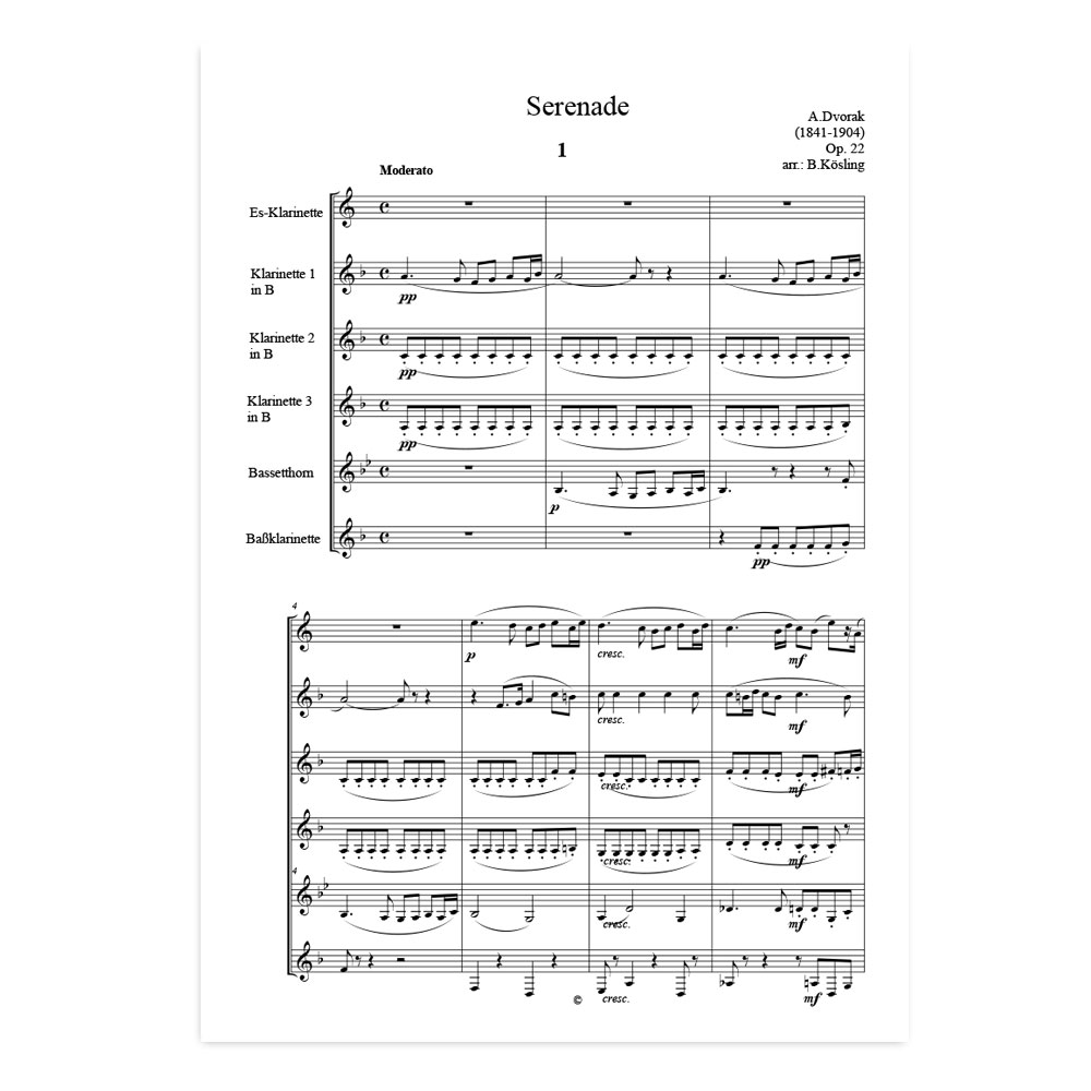 Dvorak-Serenade-02