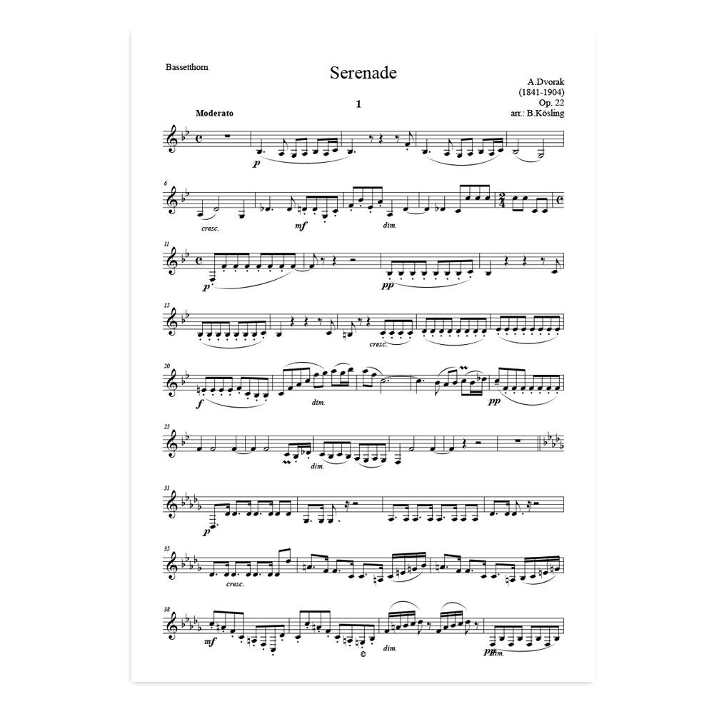Dvorak-Serenade-03