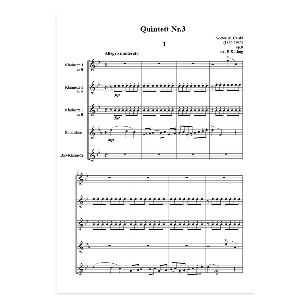 Ewald-quintett-3-01