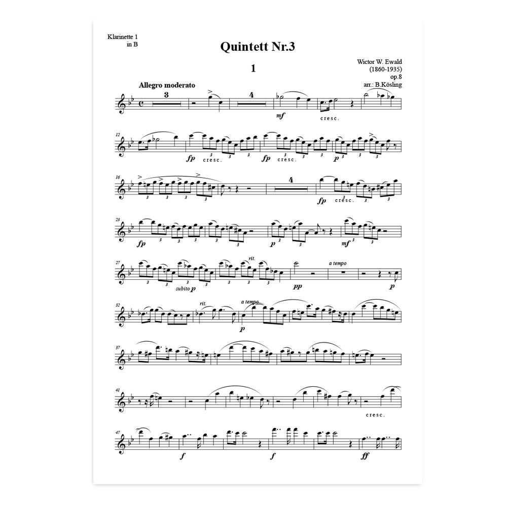 Ewald-quintett-3-02