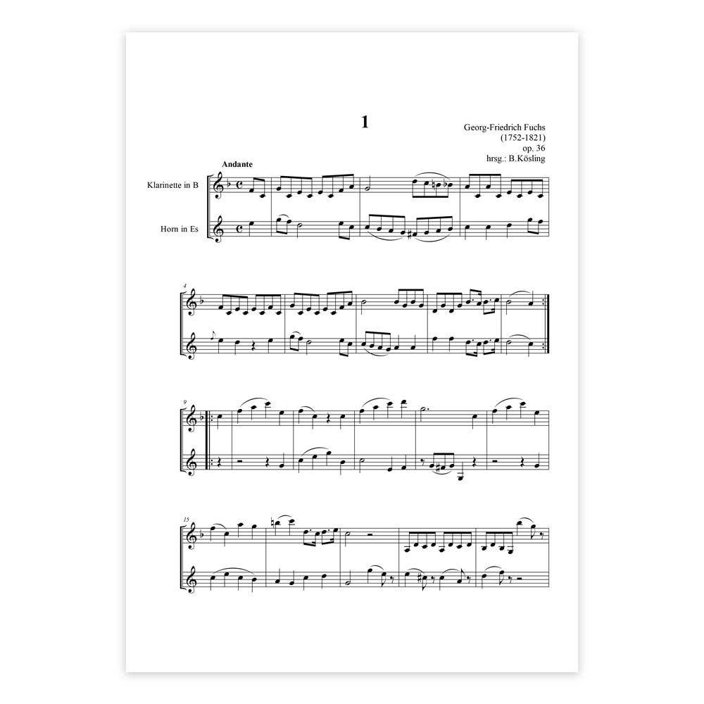 Fuchs-Duo-1-Kl-Hr