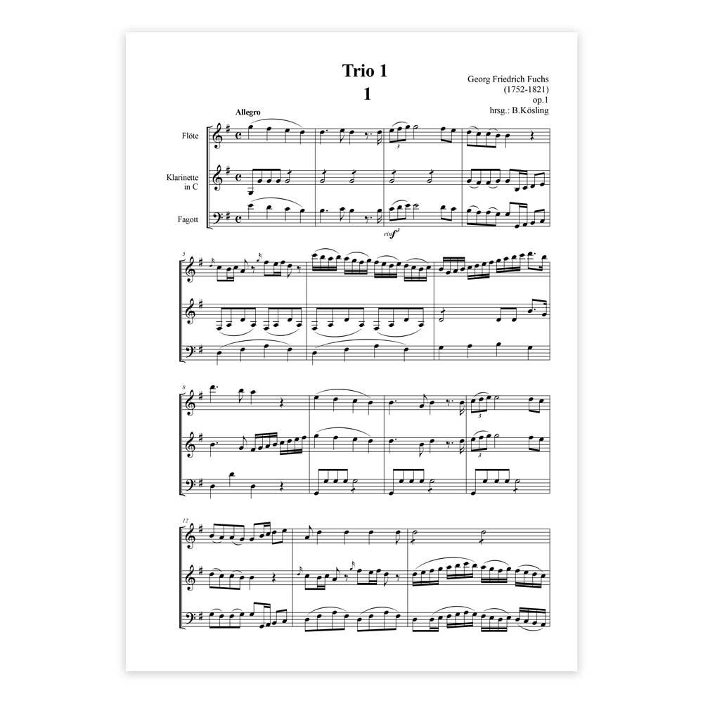 Fuchs-Trio-1-fl-kl-fg-01