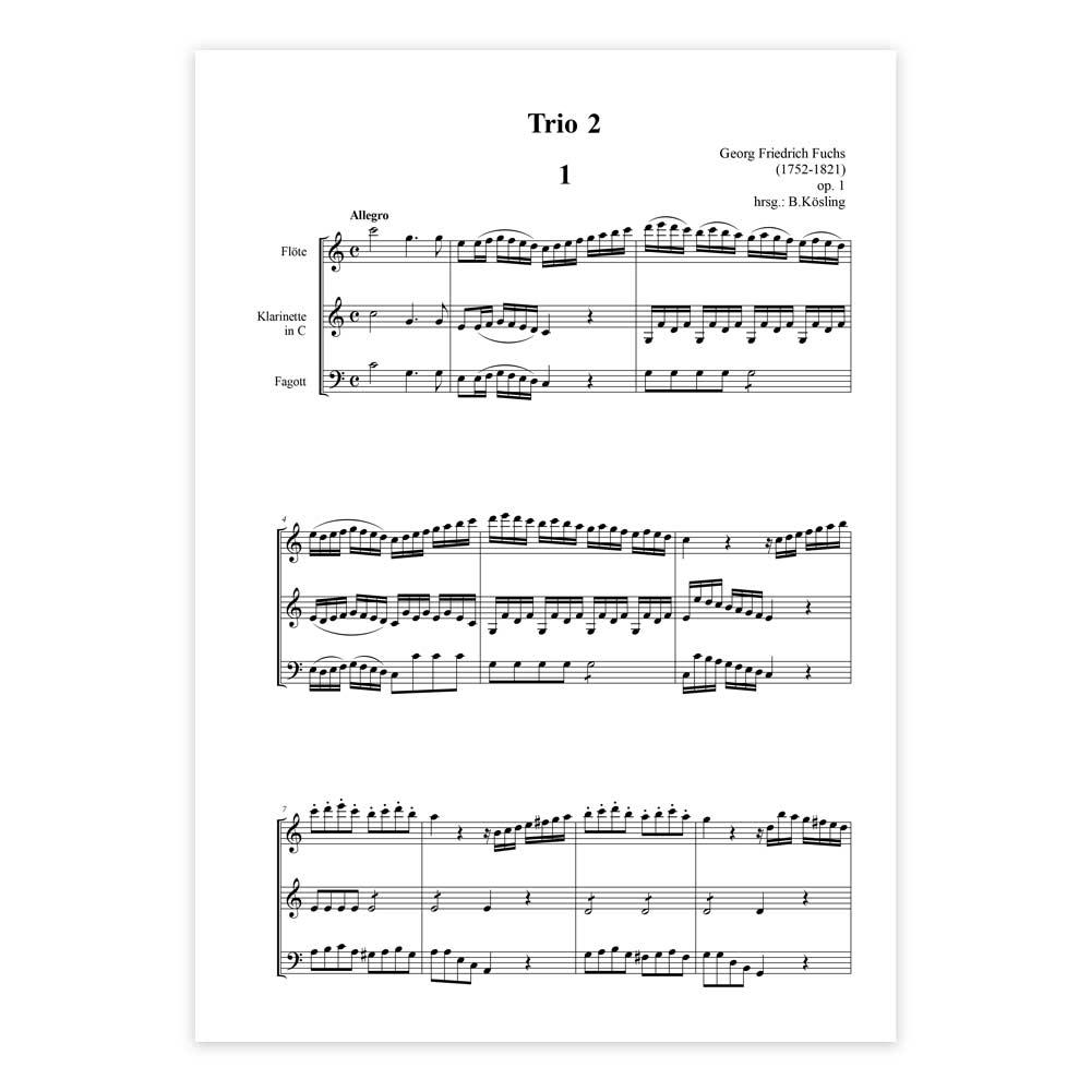 Fuchs-Trio-2-fl-kl-fg-01