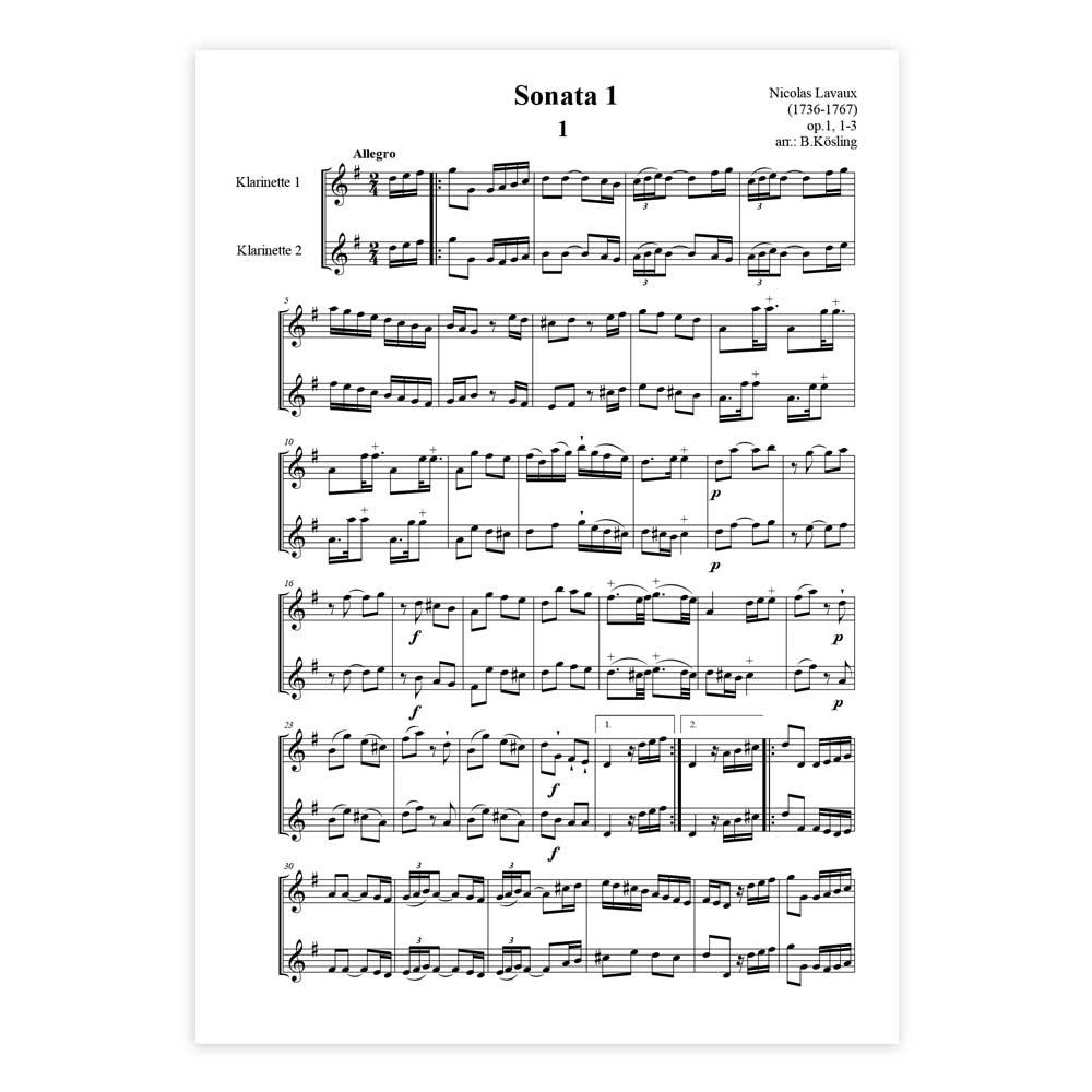 Lavaux-Sonata-1