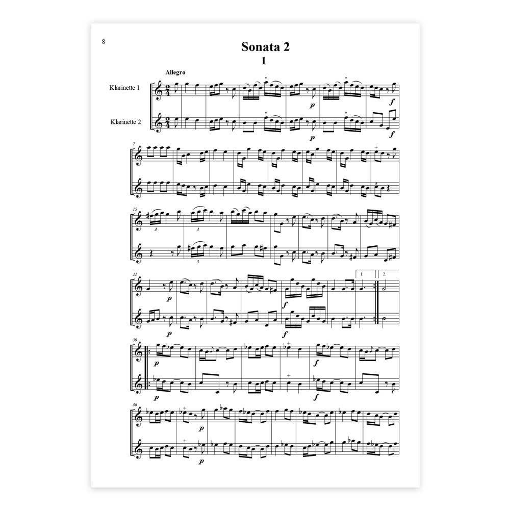 Lavaux-Sonata-2