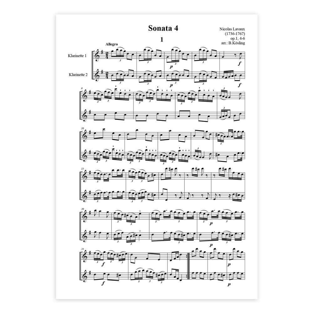 Lavaux-Sonata-4
