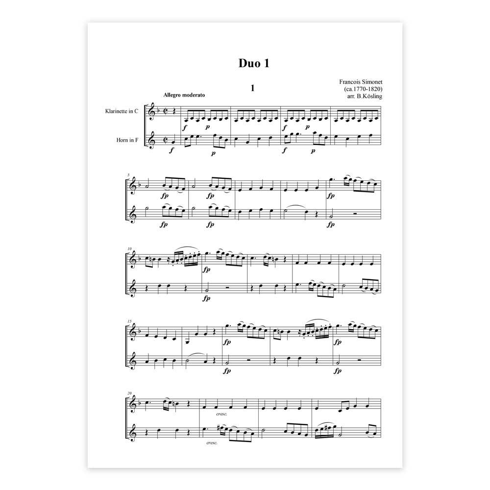 Simonet-Duo-1-Kl-Hr-02