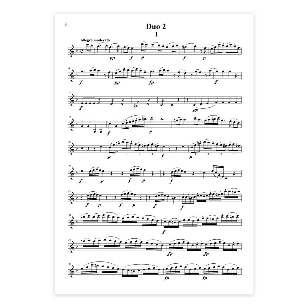 Simonet-Duo-2-Kl-Hr-02