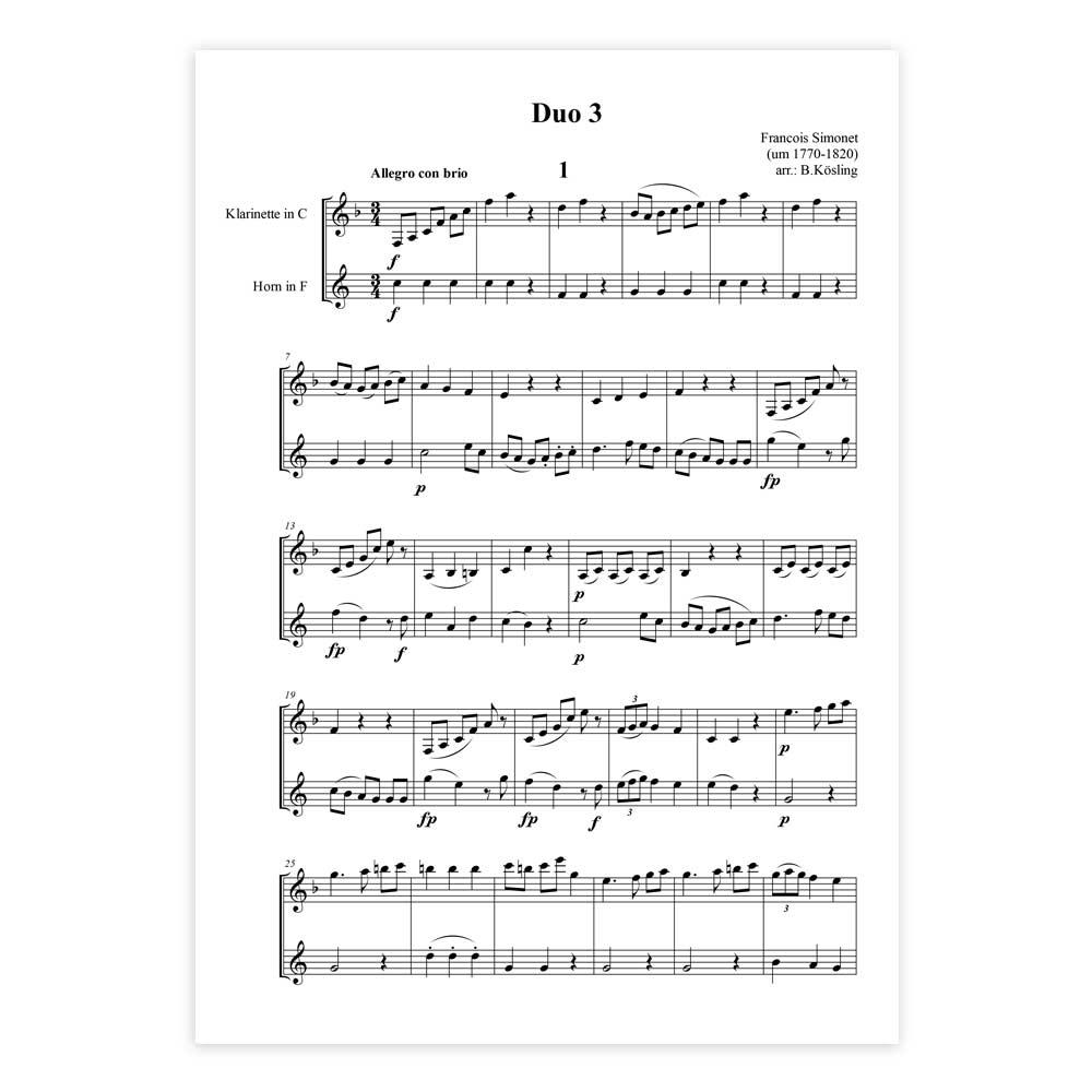 Simonet-Duo-3-Kl-Hr-01