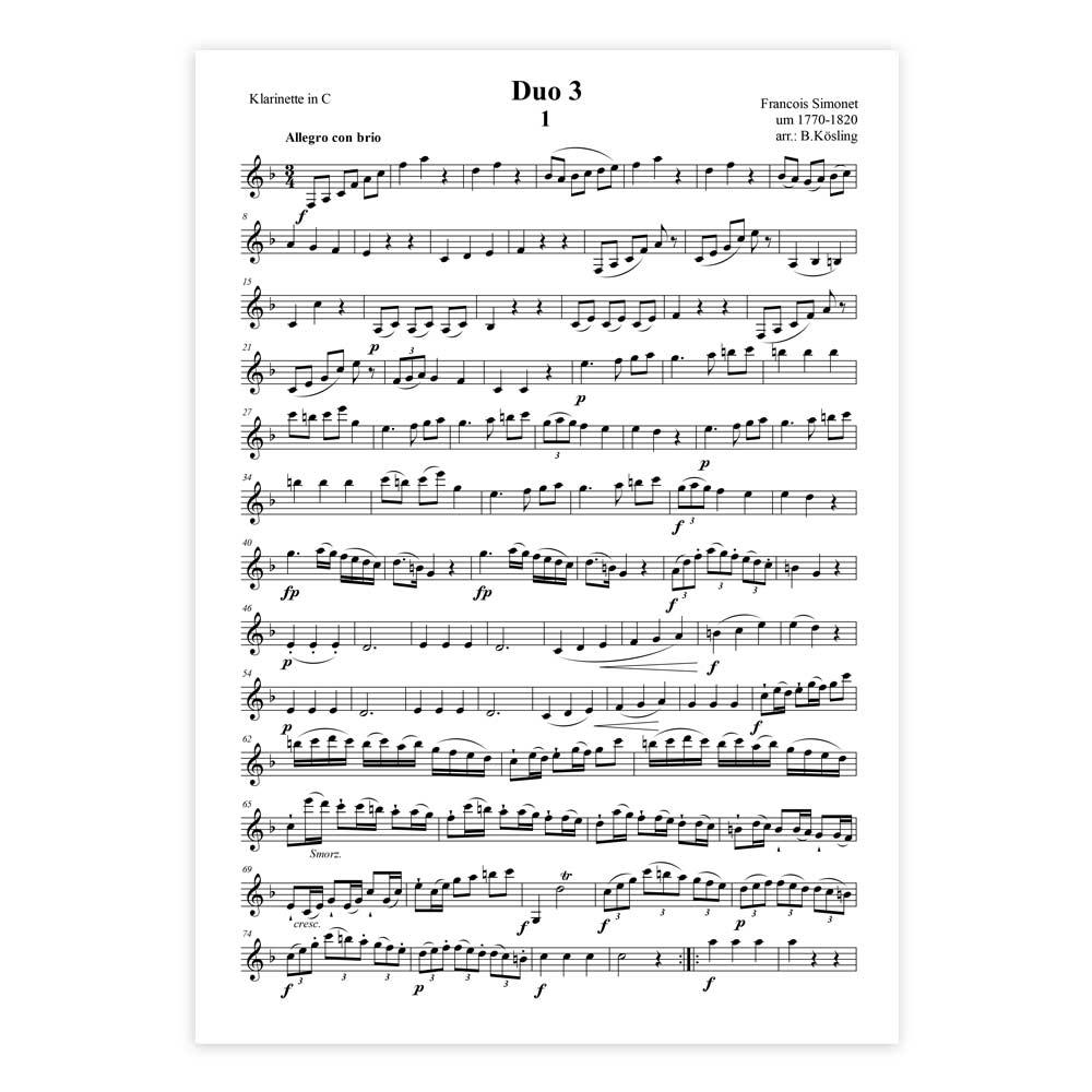 Simonet-Duo-3-Kl-Hr-02