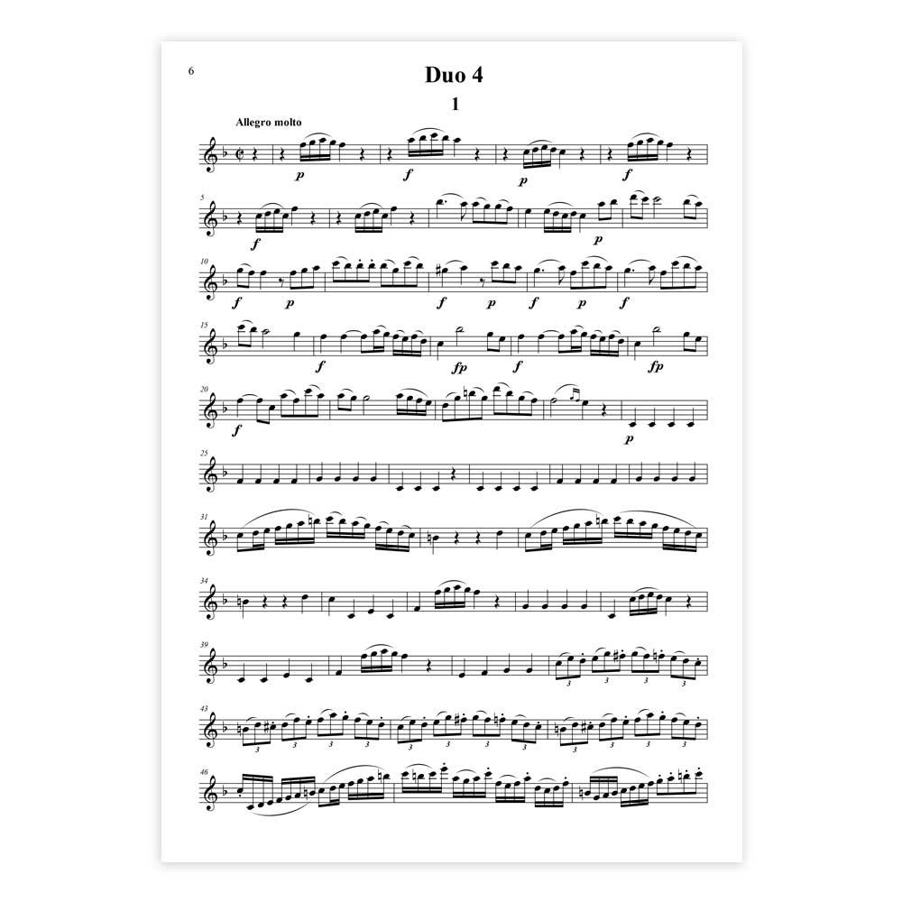 Simonet-Duo-4-Kl-Hr-02